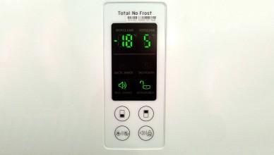 5-kakaya temperatura dolshna bit' v holodil'nike