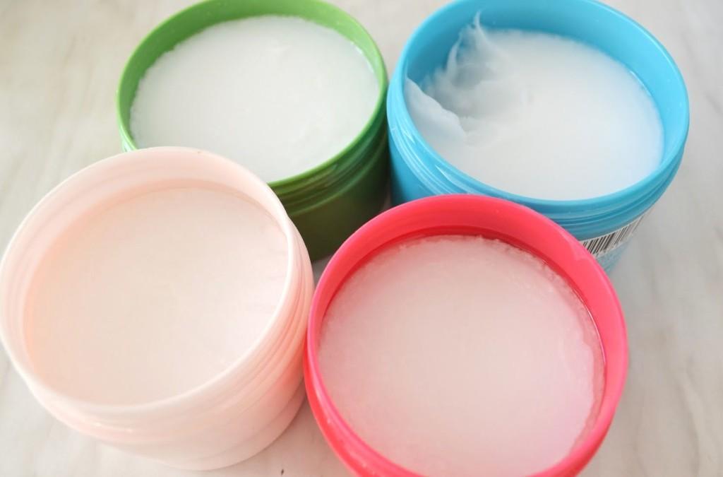 Стиральное средство из соды, буры и мыла своими руками