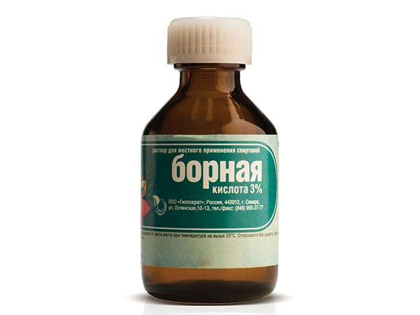 Izbavitsja-ot zapaha-koshachej-mochi-5