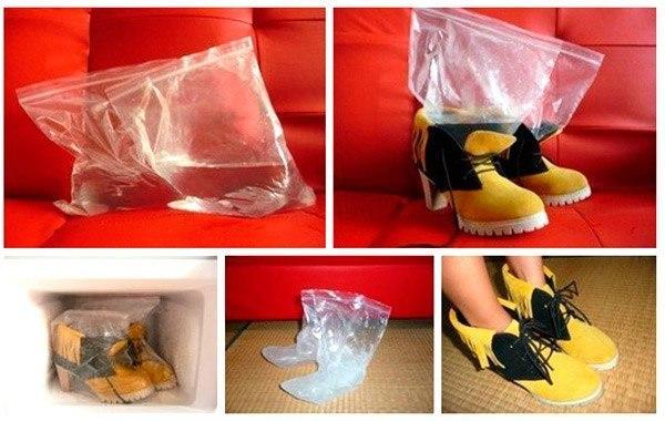 Mozhno-li-rastyanut-obuv
