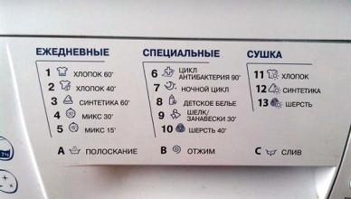 Rezhimy-stirki-v-stiralnoj-mashine-1