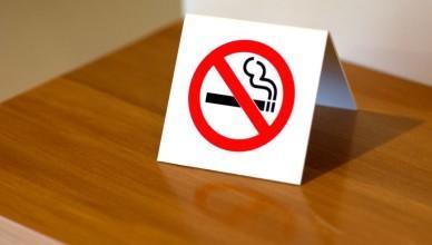 kak-izbavitsya-ot-zapaxa-tabaka-1