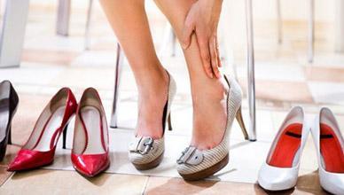 rastyagivayem-obuv