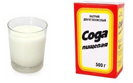 soda-i-moloko