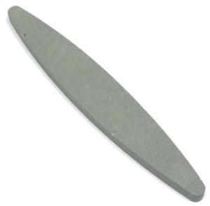 Точильный камень