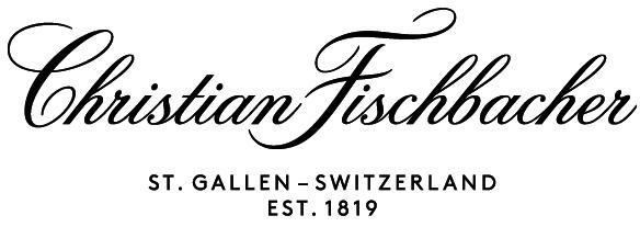 Подушки фирмы Christian Fischbacher