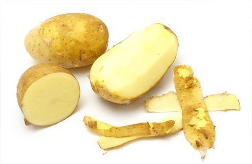 Kartofelnyye-ochistki